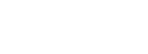 The People Church